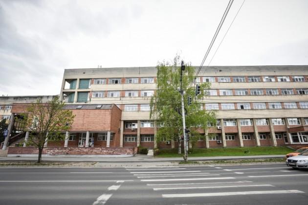 spital judetean (7)