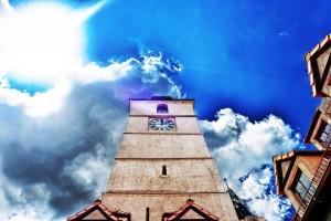 turnul-sfatului-sibiu-Copy-1024x683
