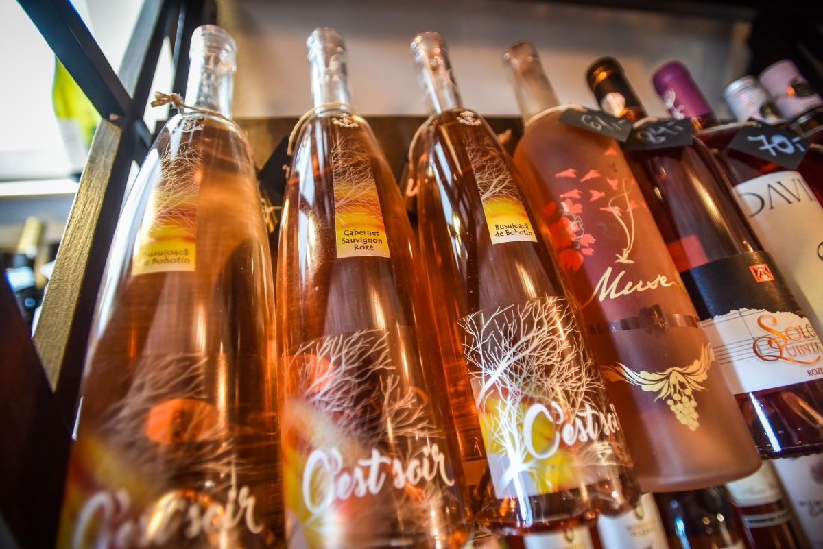 wine not vin vinuri (18)