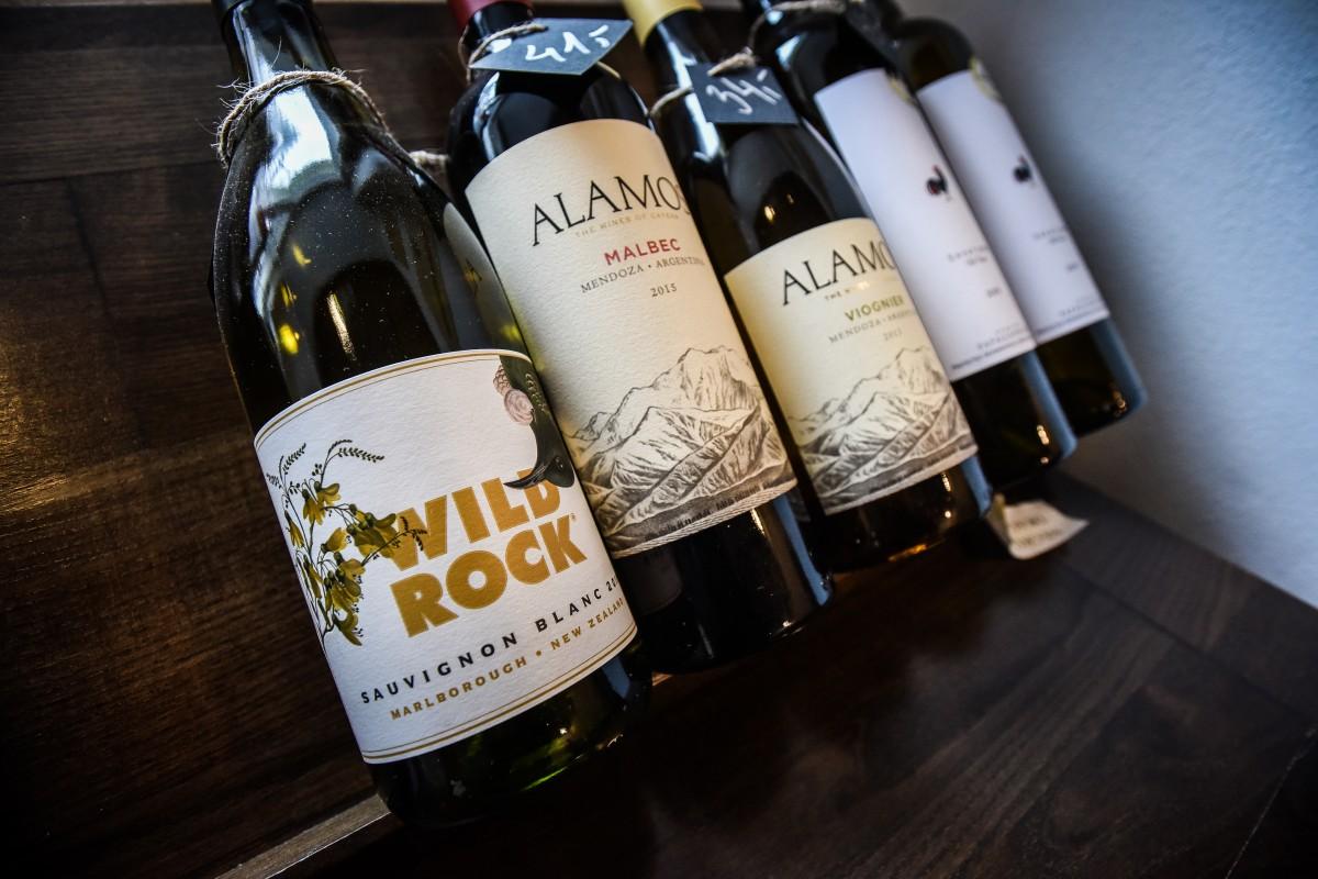 wine not vin vinuri (27)