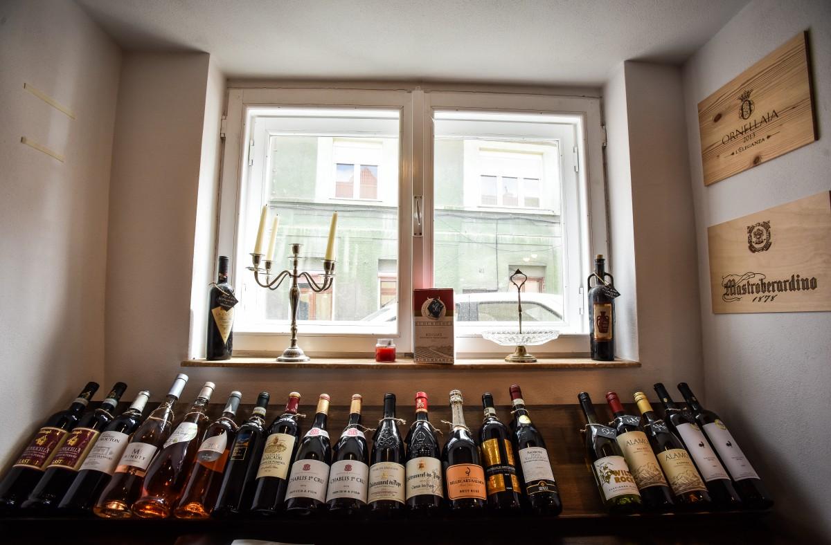 wine not vin vinuri (6)