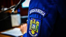 ziua jandarmeriei (19)