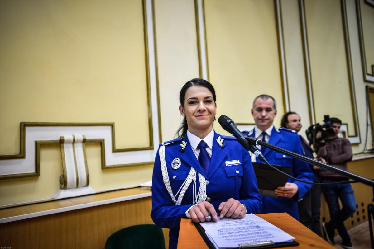 ziua jandarmeriei (7)