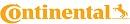 Continental_Logo_Yellow_4c_IsoCV2 BUN