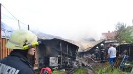 ISU incendiu pompieri (1)