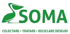 LOGO-SOMA-bun