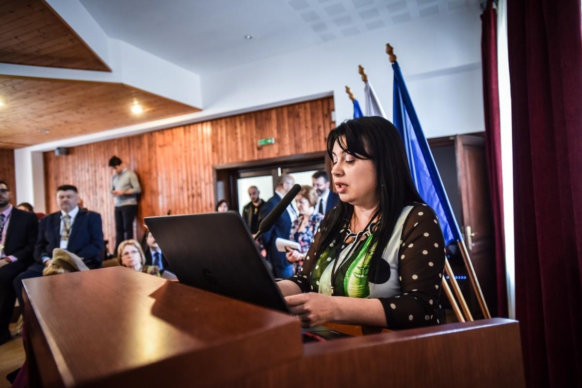 ULBS Capitala universitara europeana dana preda (1)
