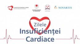 Zilele Insuficientei Cardiace 2017
