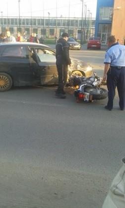 accident motociclist (1)