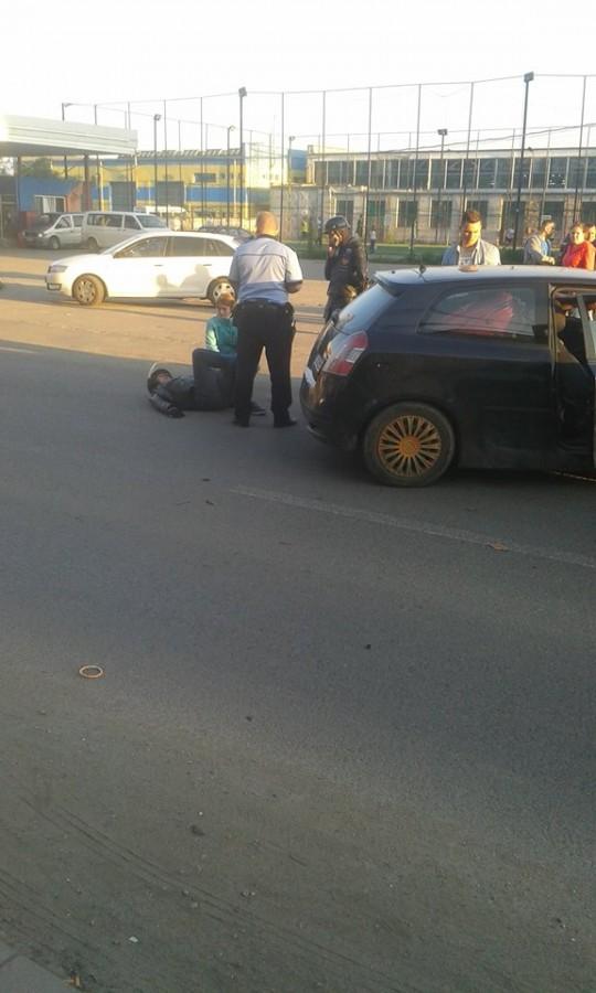 accident motociclist (2)