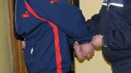 arestat catuse arest politie (28)
