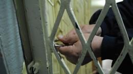 arest politie (4)