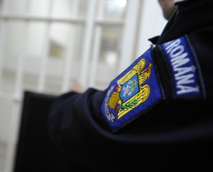 arest politie politist (1)