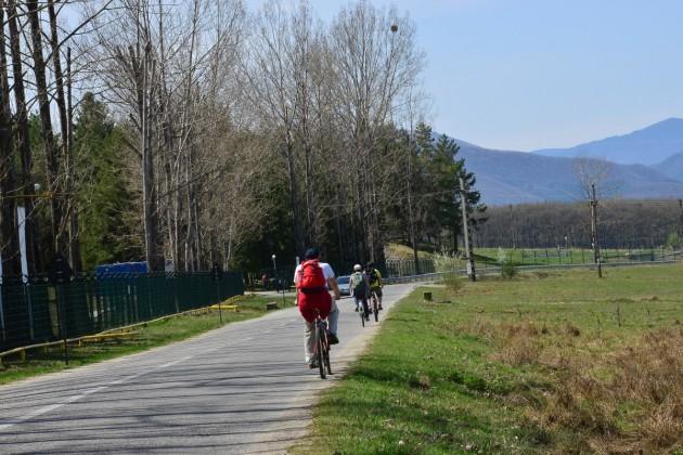 biciclisti pista sibiu poplaca (1)