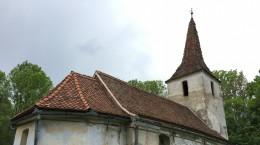 biserici de lemn prabusire (4)