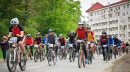 criteriul-primaverii_ ciclism biciclisti