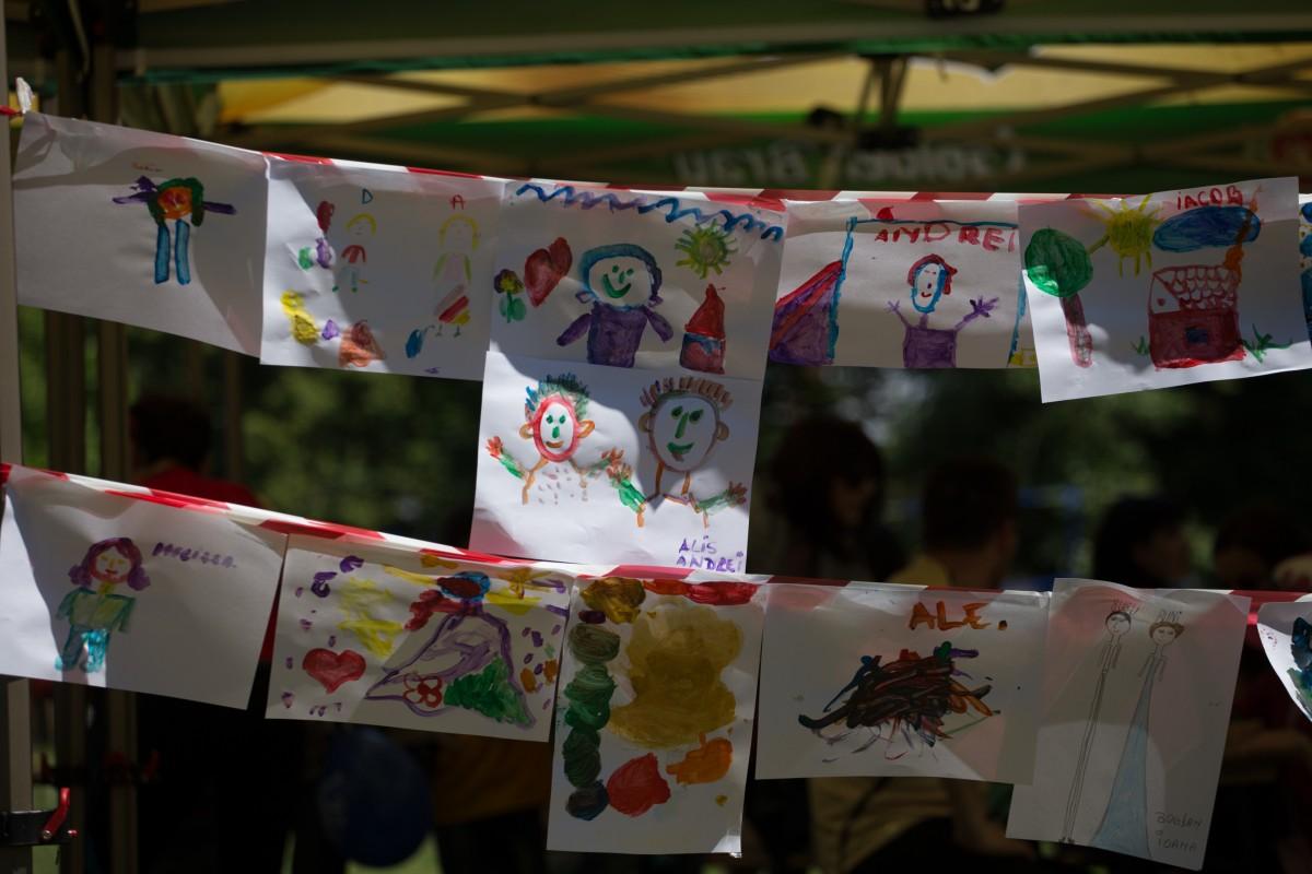 festivalul familiei (2)