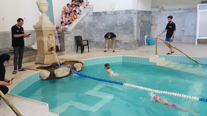 inot copii baia populara neptun (3)