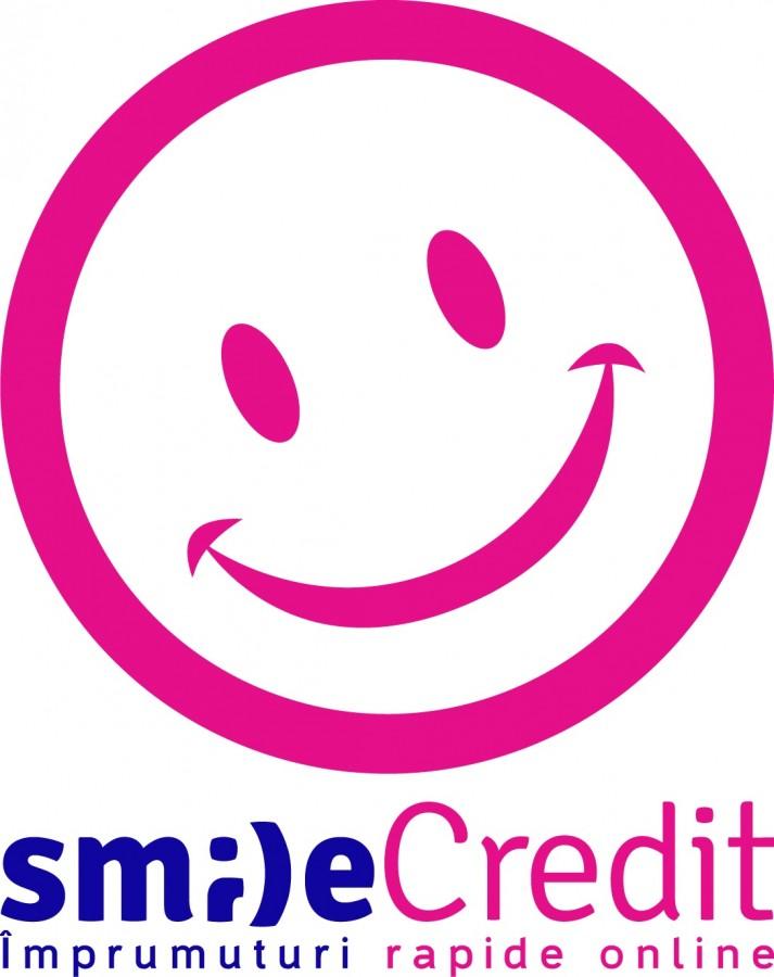 logo_smilecredit2[2]