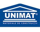 logo_unimat