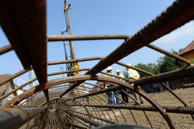 muncitori santier viaduct (2)