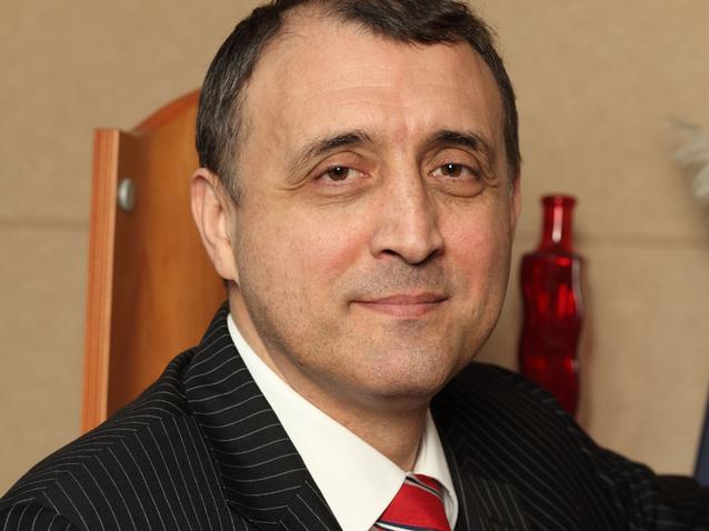 Petru Vaduva