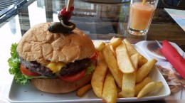 restaurant graffo 1 (1)