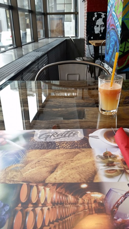 restaurant graffo 1 (3)