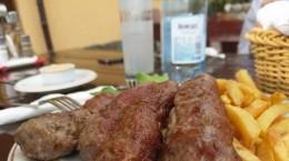 restaurant la curmatura (2)
