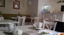 restaurant she s green (3)