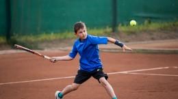 tenis_005