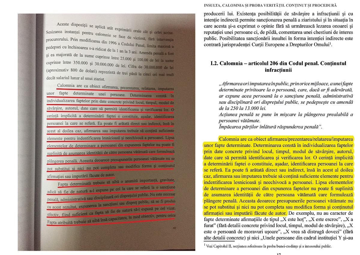 text comparat_Page_1