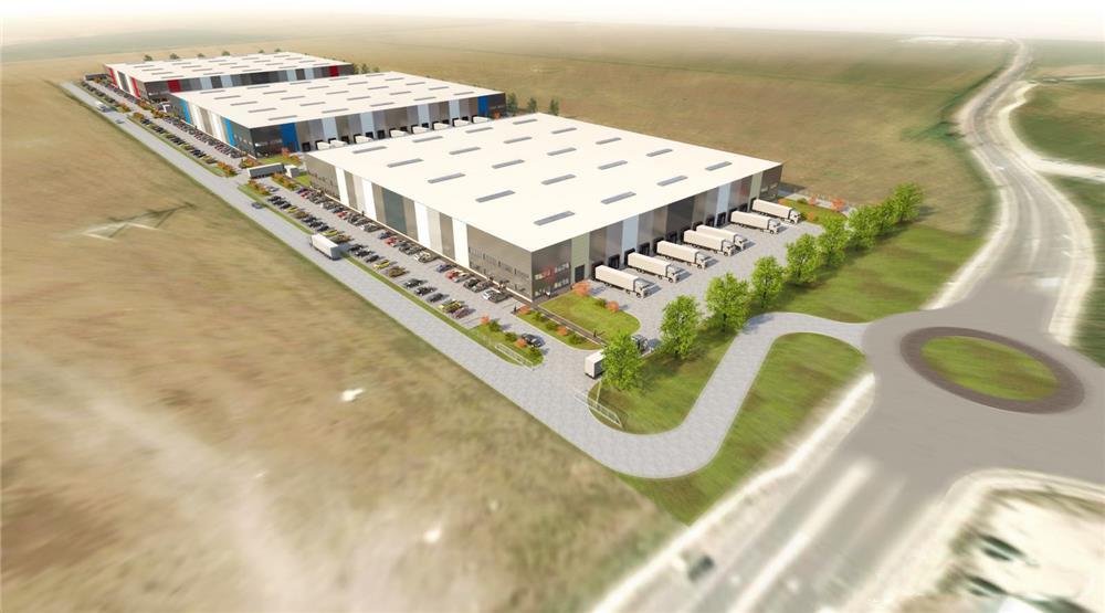 vgp parc industrial 1