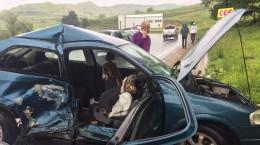 Accident-DN-14-la-Tarnava-5
