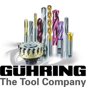 GUHRING-LOGO-1