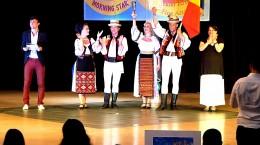 PRO Bulgaria Premiu Ceata