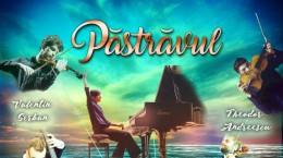 Pastravul-concert Cameral Biblioteca ASTRA