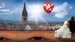 TIFF Sibiu 2
