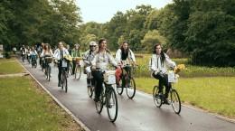 biciclete cochete ie