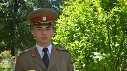 cazac