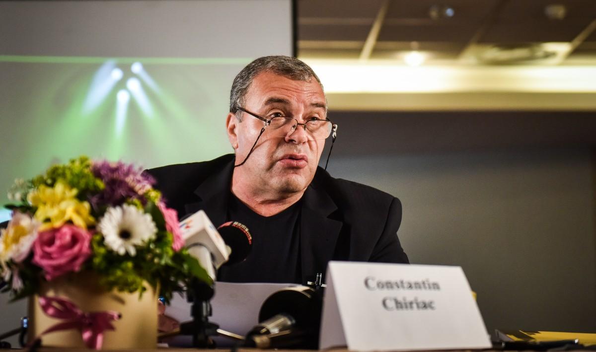 chiriac conferinta FITS 2017 (1)