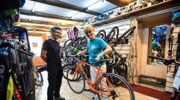 explorer biciclete (15)