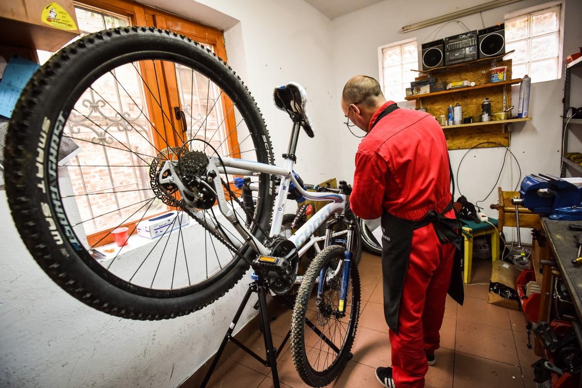 explorer biciclete (2)