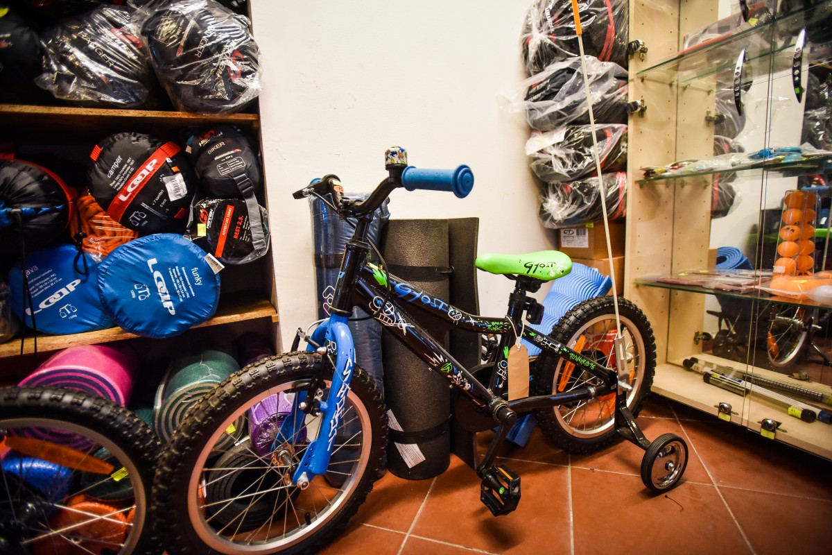 explorer biciclete (5)