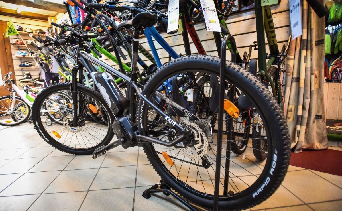 explorer biciclete (6)