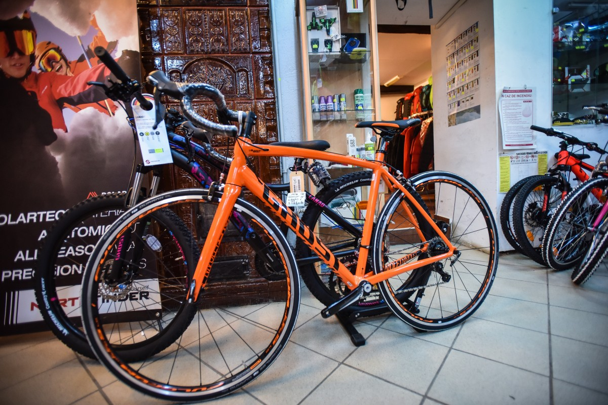 explorer biciclete (8)