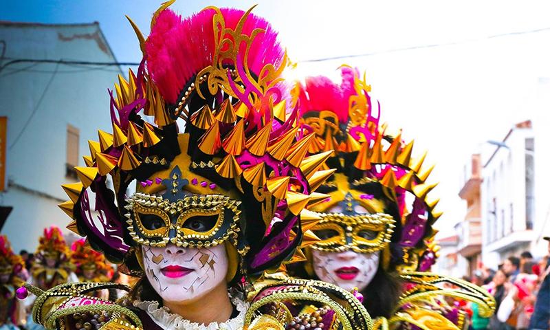 farmecul-carnavalului-2