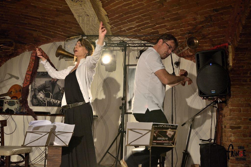 fringe festival (3)