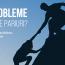 help-banner