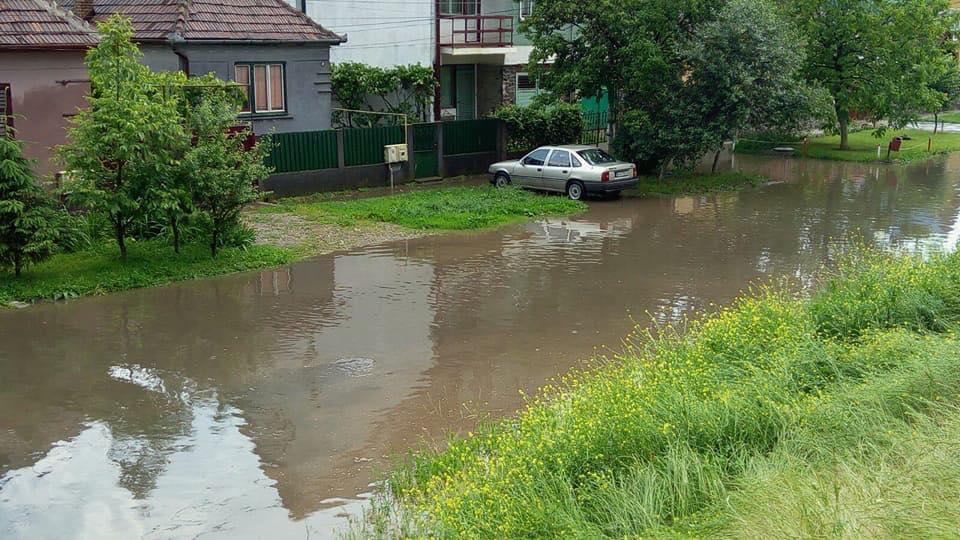 inundatii medias 1